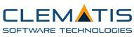 Clematis Logo