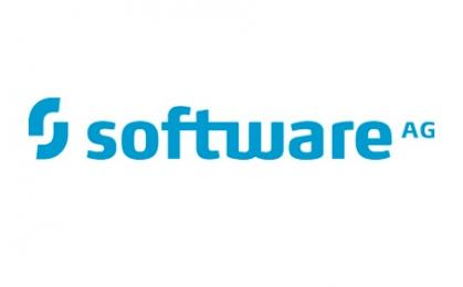 Clematis Software Technologies | #1 Creative Digital Agency