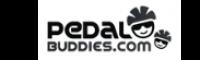 Pedal Buddies